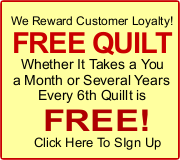 Free Quilt