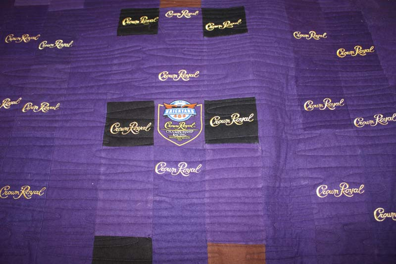 Quilt Gallery Customer Quilts Custom Made Quilts Memory Quiltst